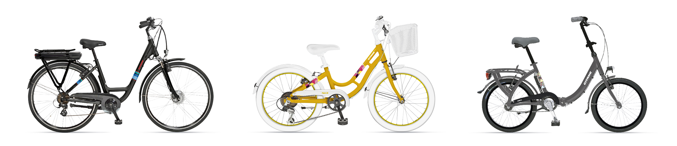 gitane sigle G vélo identité logo