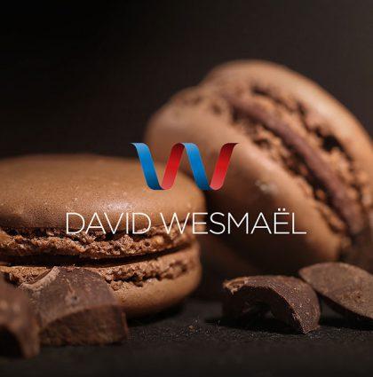 David Wesmaël